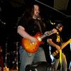 rockdad82