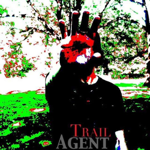 TrailAgent