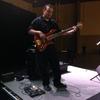 Lokito Bass