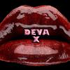 DEVA-X