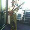 Amir Pro Bassist