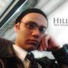 Hillel70