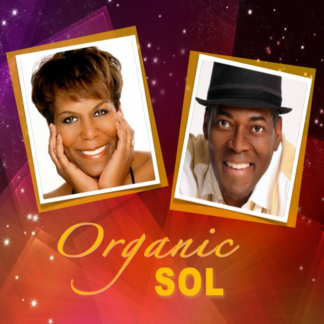 Organic SOL Music