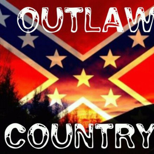 Outlaw Country Band In Hohenwald Tn Bandmix Com