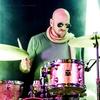 Drumtoad