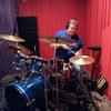 DrumBob007