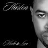 harlon488799
