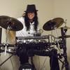drummergurl03