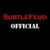 SubtleFeud