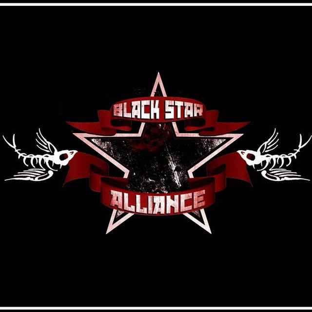 Black Star Alliance