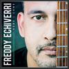Freddy Echiverri