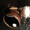 Chris Eck - Drummer
