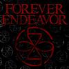 ForeverEndeavor