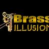 brassillusion