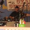 Drummer_Jay