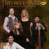 Fleetwood Mask