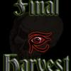 finalharvest2012