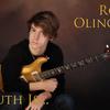 Ross Olinger