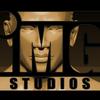 IMG Studios