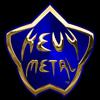 Kevy Metal