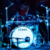 Drumstylee