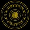 Shotgun Josephine
