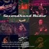 SecondHandRadio