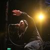 Singer Seeks Band Or Startup