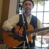 acoustic Bill