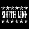 southlineband