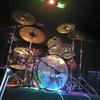 Drummer1959