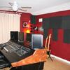 Gelectric Lane Studio