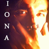 Project IONA