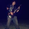 musician9797