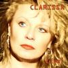 ClarissaMusic