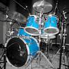 CAL-Drums