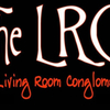 TheLRC