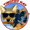 timothy500341