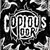 copiouspoor