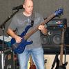 Paul_On_Bass
