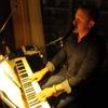 pianoman33