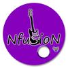 nfusionband