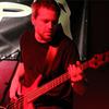 JW-bass