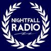 nightfallradio