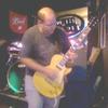 Tad_Huggins63