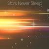 starsneversleep
