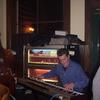 PianoDork