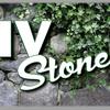 IV Stone Band