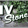 IV Stone Manager