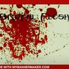 Brutal Flesh